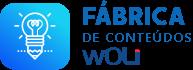 Fábrica de Conteúdos Woli