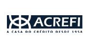 Acrefi