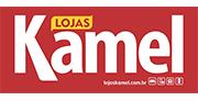 Lojas Kamel
