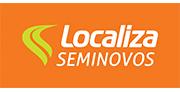 Localiza – Seminovos