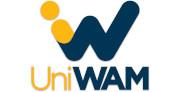 UniWan