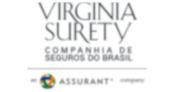 Virginia Surety