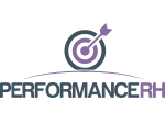 Woli - Performance RH