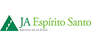 Junior Achievement ES