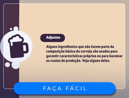 FAÇA FÁCIL