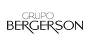 Grupo Bergerson