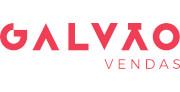 Galvão Vendas