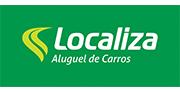 Localiza – Aluguel de Carros