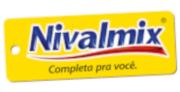 Novalmix