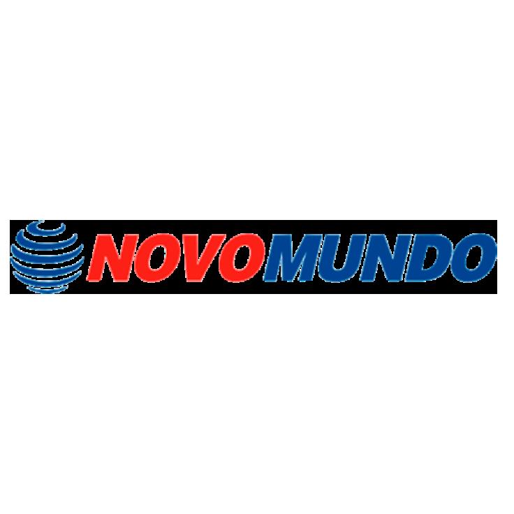 Antônio Teodoro Silva Junior