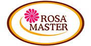 ajustado_0000_logo-_0017_rosa-master