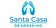 ajustado_0001_logo-_0016_santa-casa-araxa