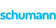 ajustado_0003_logo-_0014_schumann
