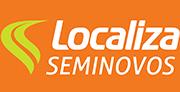 ajustado_0004_logo-_0013_SEMINOVOS_Pref_Neg_CMYK