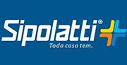 ajustado_0005_logo-_0012_Sipolatti