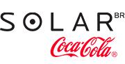 ajustado_0006_logo-_0011_Solar-Coca-Cola