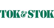 ajustado_0008_logo-_0009_Tok-Stok-logo