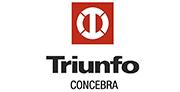 ajustado_0009_logo-_0008_Triunfo-concebra
