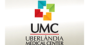 ajustado_0010_logo-_0007_umc