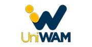 ajustado_0011_logo-_0006_Uniwam