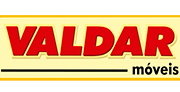 ajustado_0012_logo-_0005_valdar