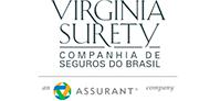 ajustado_0015_logo-_0002_virginia