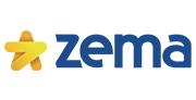 ajustado_0016_logo-_0001_Zema