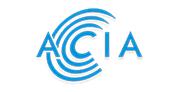 ajustado_0017_logo-_0000_acia