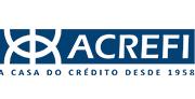 ajustado_0018_logo-_0094_ACREFI