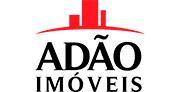 ajustado_0019_logo-_0093_adaoimoveis_logo