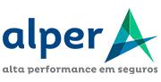 ajustado_0021_logo-_0091_Alper