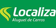 ajustado_0022_logo-_0090_ALUGUEL_Pref_Neg_CMYK