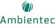 ajustado_0023_logo-_0089_Ambientec