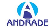 ajustado_0024_logo-_0088_Andrade