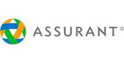 ajustado_0025_logo-_0087_Assurant_logo
