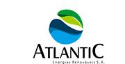 ajustado_0026_logo-_0086_atlantic_logo