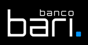 ajustado_0027_logo-_0085_banco-bari