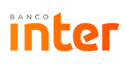ajustado_0028_logo-_0084_banco-inter