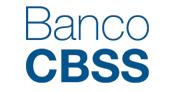 ajustado_0029_logo-_0083_banco-cbss