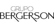 ajustado_0030_logo-_0082_Bergerson