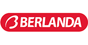 ajustado_0031_logo-_0081_Berlanda
