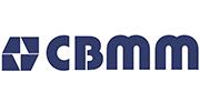 ajustado_0033_logo-_0079_cbmm