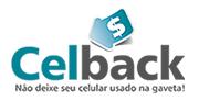 ajustado_0034_logo-_0078_celback-logo