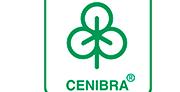 ajustado_0035_logo-_0077_cenibra