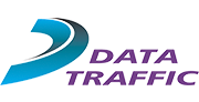 ajustado_0037_logo-_0075_data-traffic