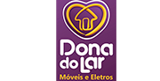 ajustado_0038_logo-_0074_DONA_DO_LAR