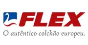 ajustado_0040_logo-_0072_Flex