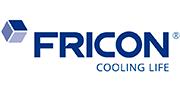 ajustado_0041_logo-_0071_fricon