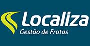 ajustado_0042_logo-_0070_FROTA_Pref_Neg_CMYK