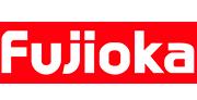 ajustado_0043_logo-_0069_Fujioka_Logo